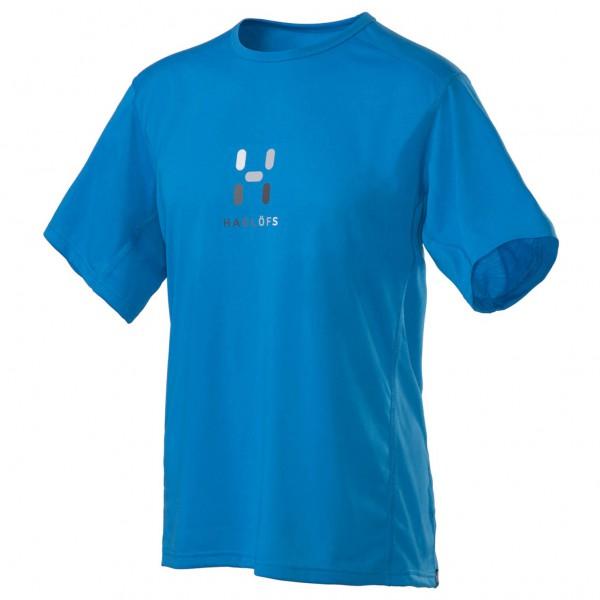 Haglöfs - Gee Tee - T-Shirt