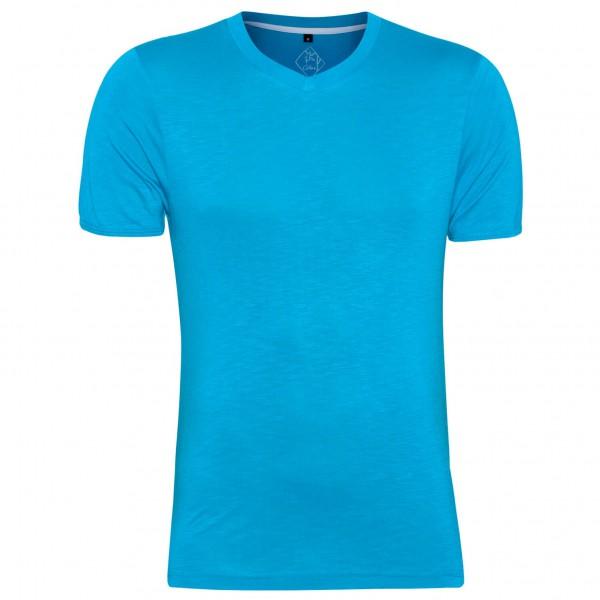 Chillaz - T-Shirt V-Neck
