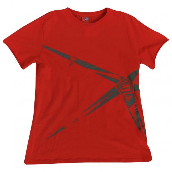 E9 - Cripto 9 - T-shirt