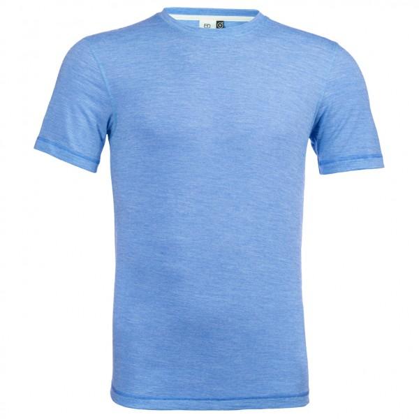 Ortovox - Short Sleeve - T-Shirt