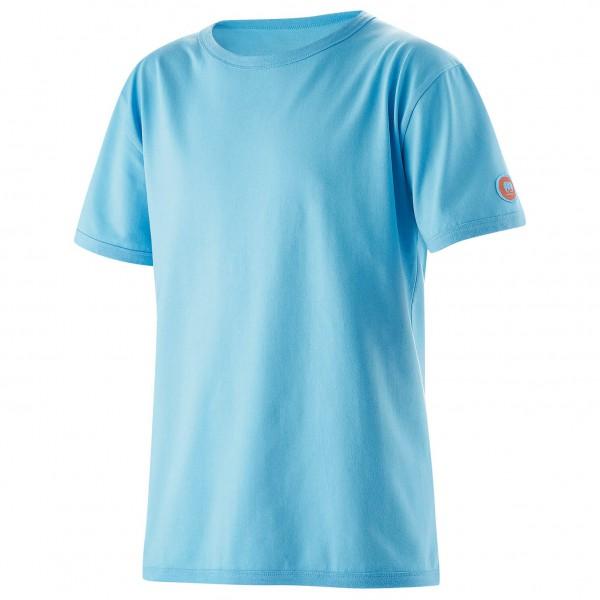Monkee - Kamikaze T-Shirt - T-skjorte