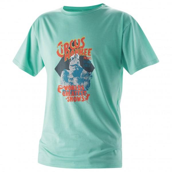 Monkee - Giant Gorilla T-Shirt