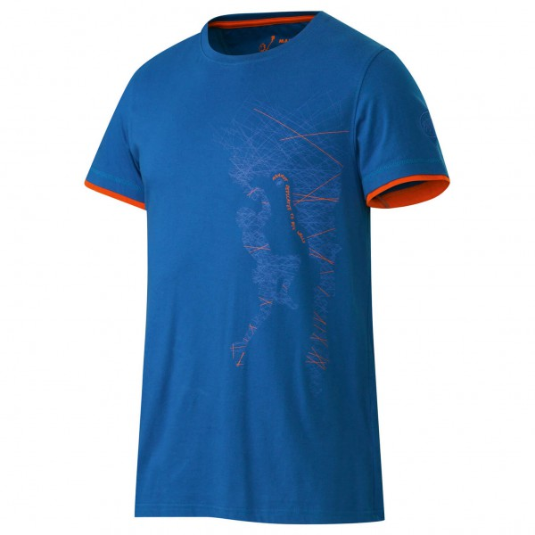 Mammut - Climbaday T-Shirt