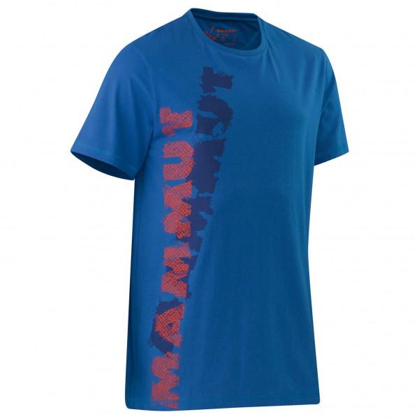 Mammut - Kinko T-Shirt