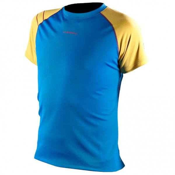 La Sportiva - Peak T-Shirt