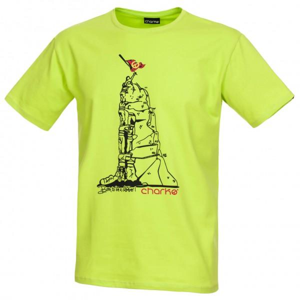 Charko - Sava - T-shirt
