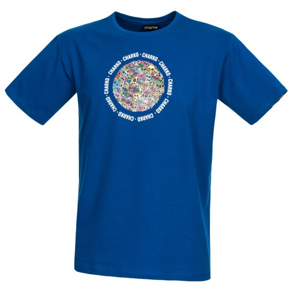 Charko - Crapy - T-Shirt