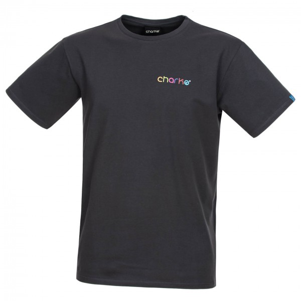 Charko - Marley - T-Shirt
