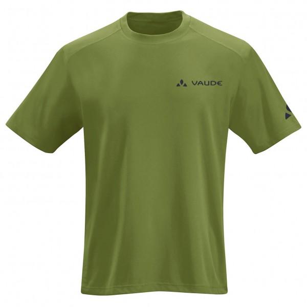 Vaude - Micro Big Fritz II - T-shirt