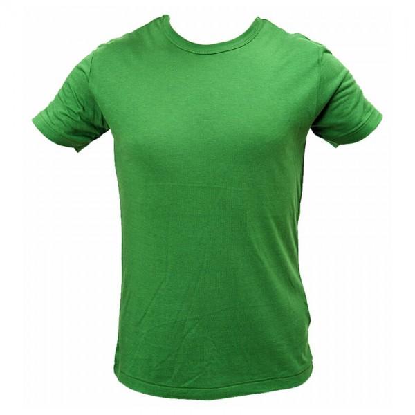 Jung - Jungs T-Shirt