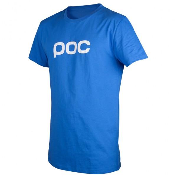 POC - Spine - T-skjorte