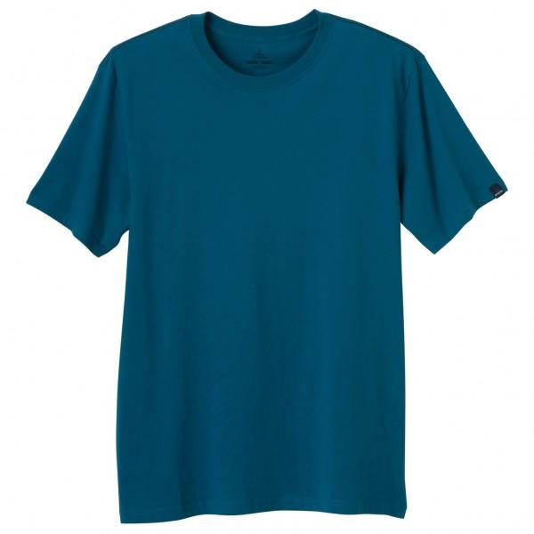 Prana - Heritage T - T-Shirt
