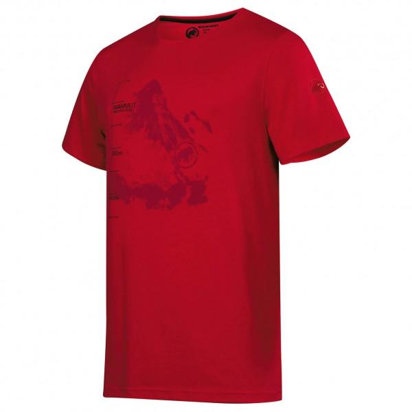 Mammut - Creon T-Shirt