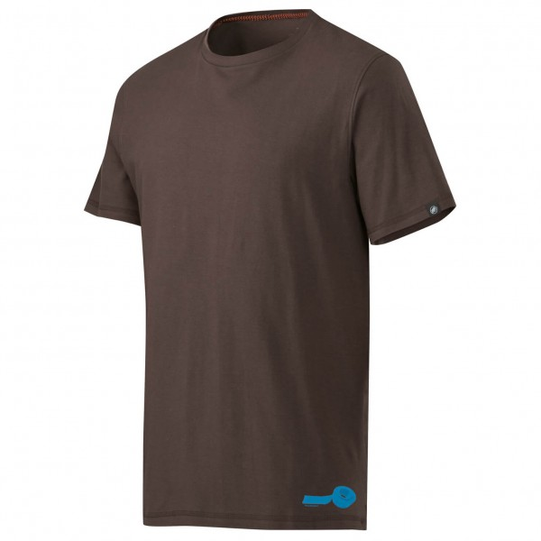 Mammut - Massone T-Shirt
