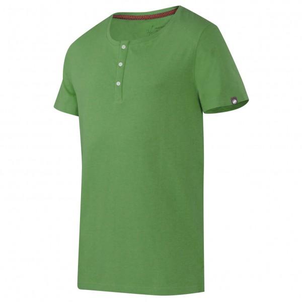 Mammut - Ruler T-Shirt - T-Shirt