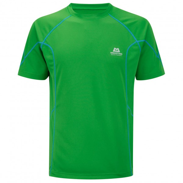 Mountain Equipment - Crux Tee - T-paidat