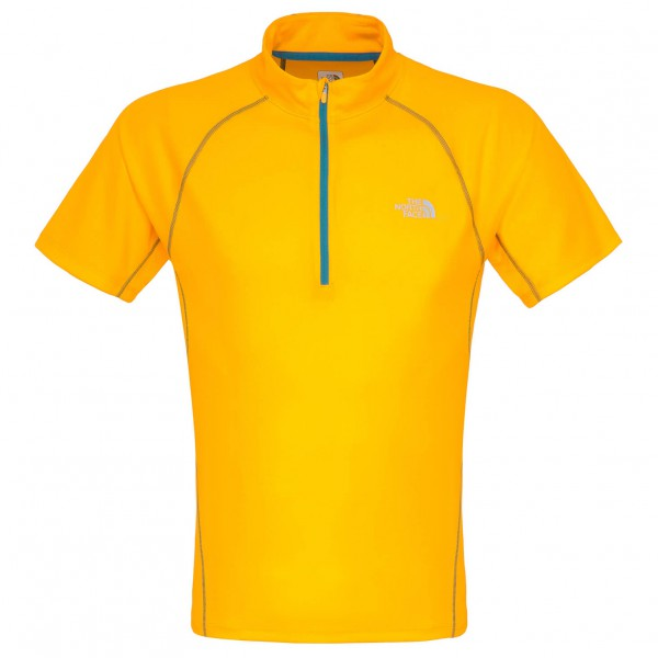 The North Face - GTD 1/4 Zip - Running shirt