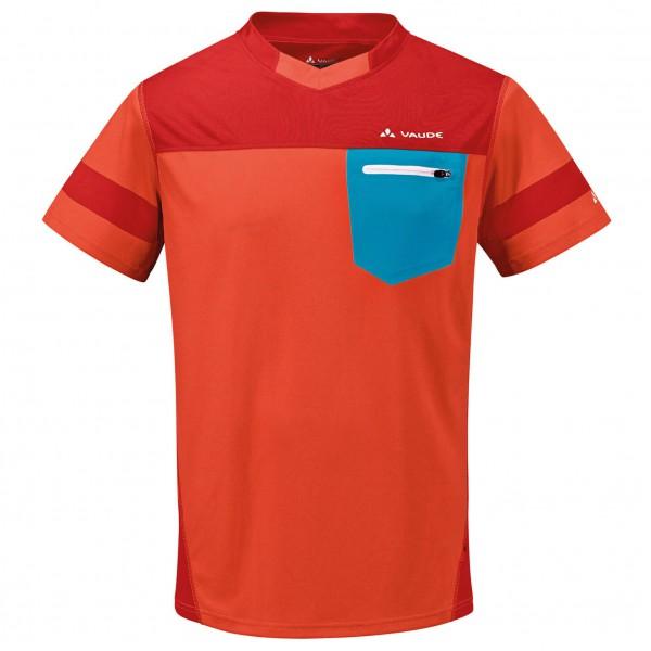 Vaude - Ducan Shirt - T-paidat