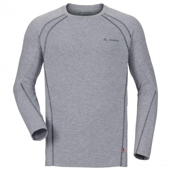 Vaude - Signpost LS Shirt - Long-sleeve