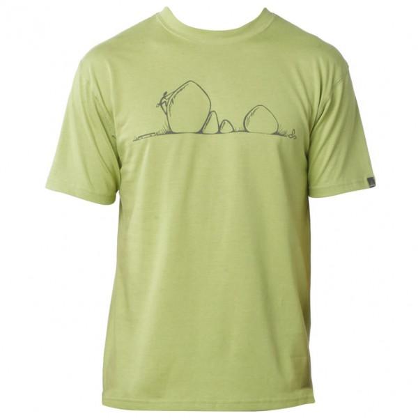 Prana - Boulder - T-Shirt