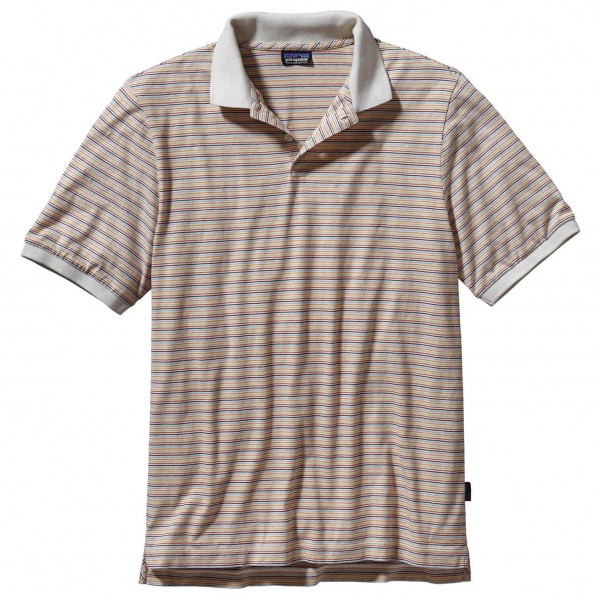 Patagonia - Daily Polo - Polo-Shirt