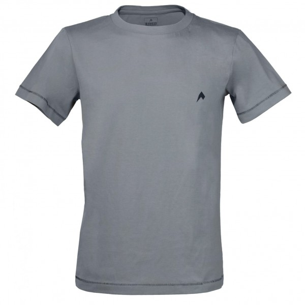 LACD - Half Dome Evo T-Shirt