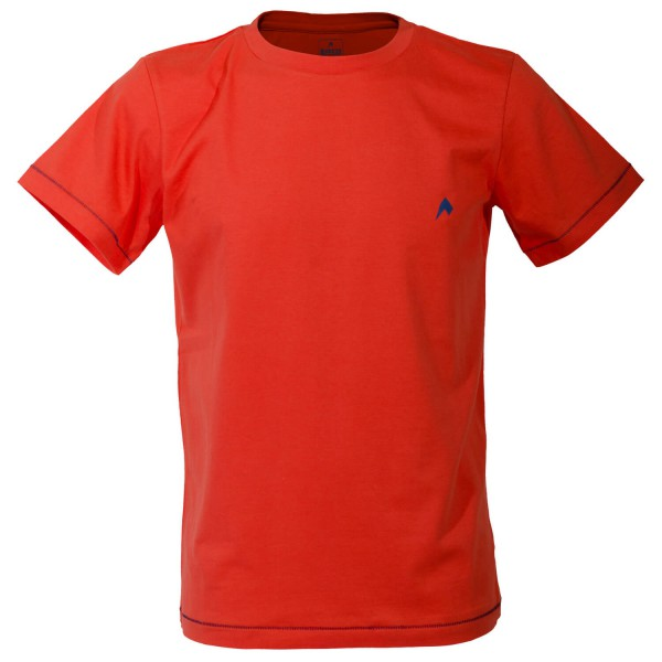 LACD - Half Dome T-Shirt