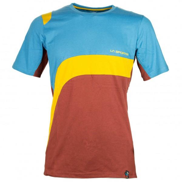 La Sportiva - Swing T-Shirt