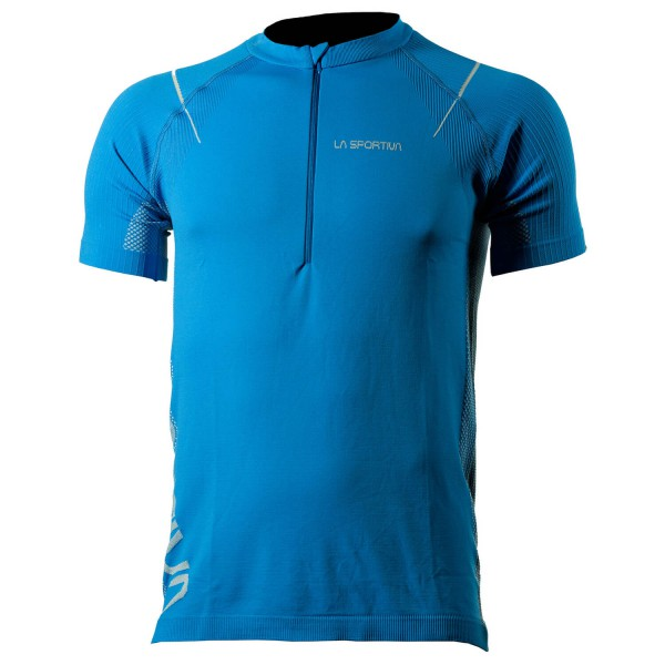 La Sportiva - Kuma T-Shirt - Running shirt