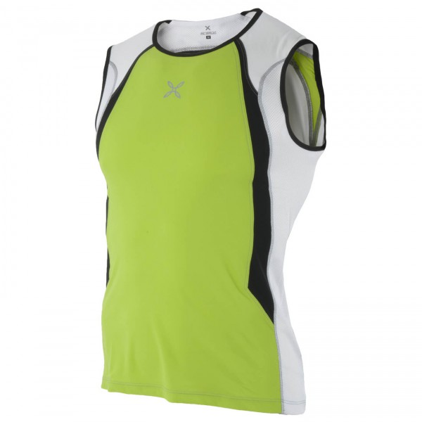Montura - Run Canotta 5 - T-shirt de running