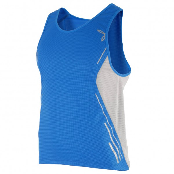 Montura - Marathon Canotta - Joggingshirt