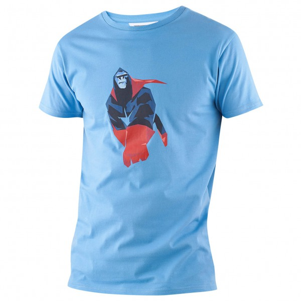 Monkee - Hero - T-shirt