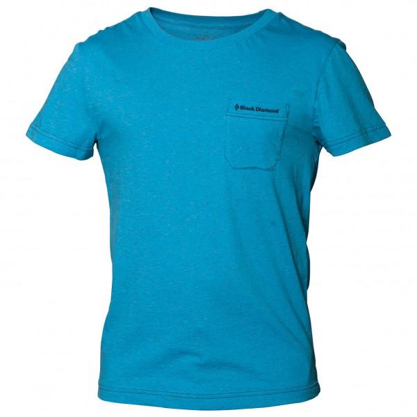 Black Diamond - Air Tee - T-shirt