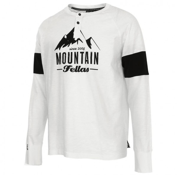 Maloja - NoahM. - Long-sleeve