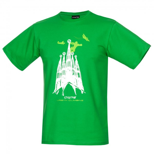 Charko - Kingkong - T-shirt