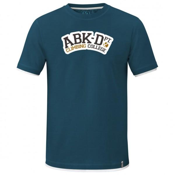 ABK - Academy - T-paidat