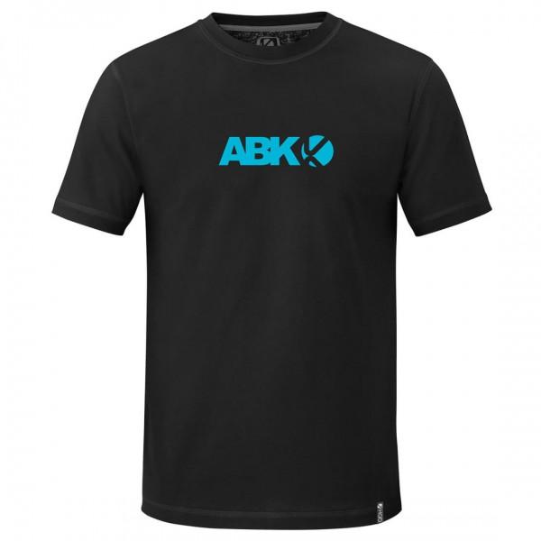 ABK - Identity - T-paidat