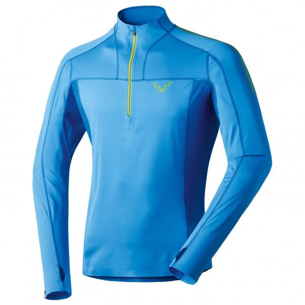Dynafit - React Dry LS Tee - Running shirt