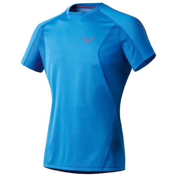 Dynafit - Trail 2.0 SS Tee - Running shirt