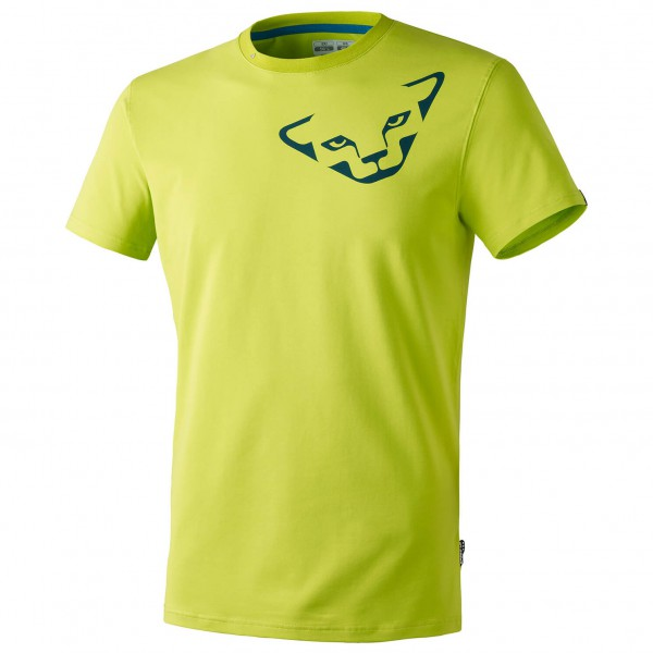 Dynafit - Speed Up Co Tee - T-paidat