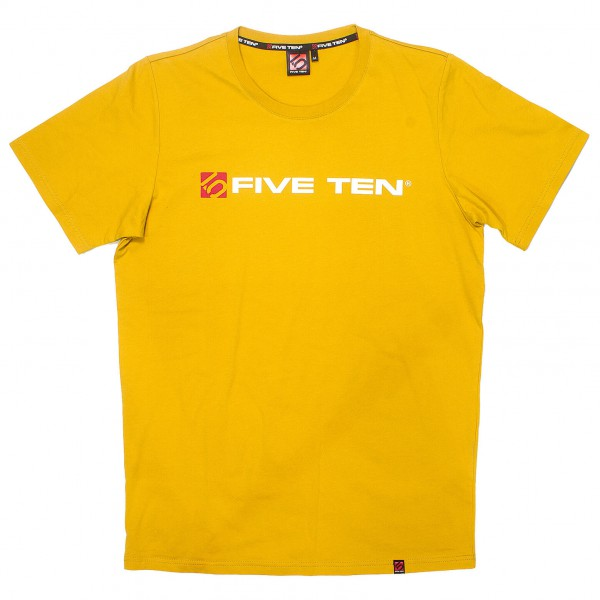 Five Ten - FT T-Shirt