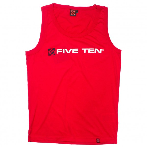 Five Ten - Gun Show Tank Top