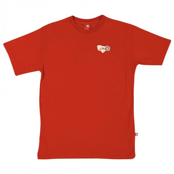 E9 - One Move - T-Shirt