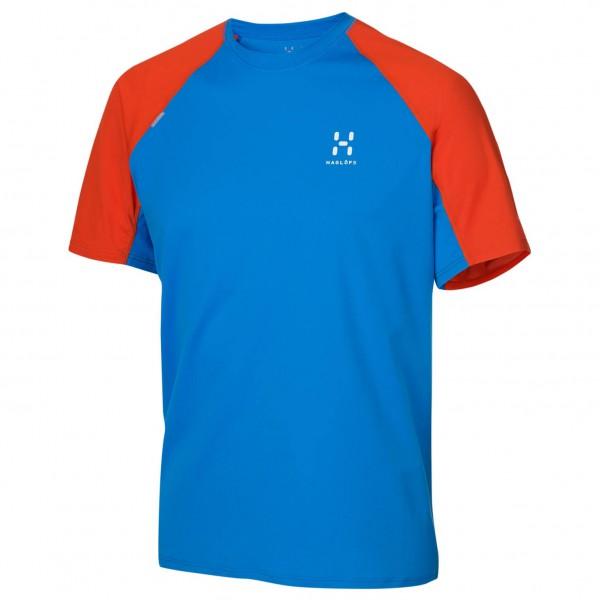 Haglöfs - L.I.M Tee - T-paidat