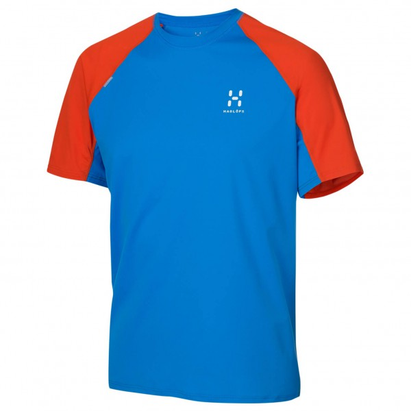 Haglöfs - L.I.M Tee - T-shirt