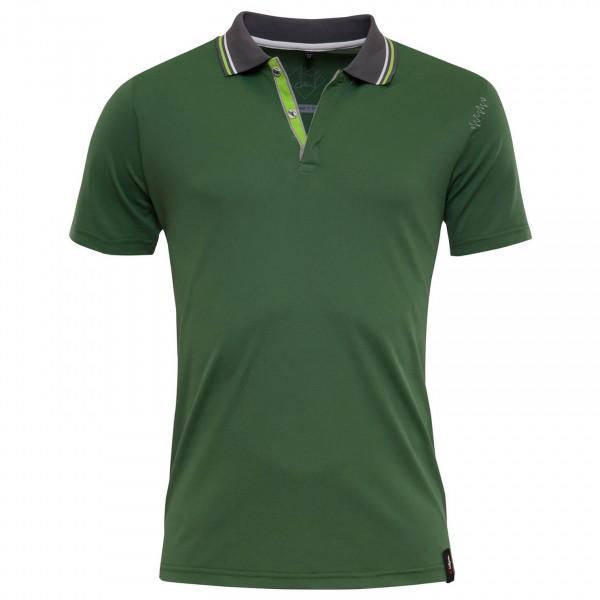 Chillaz - Polo T-Shirt - Poloshirt