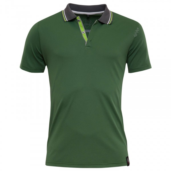 Chillaz - Polo T-Shirt - Poolo-paita