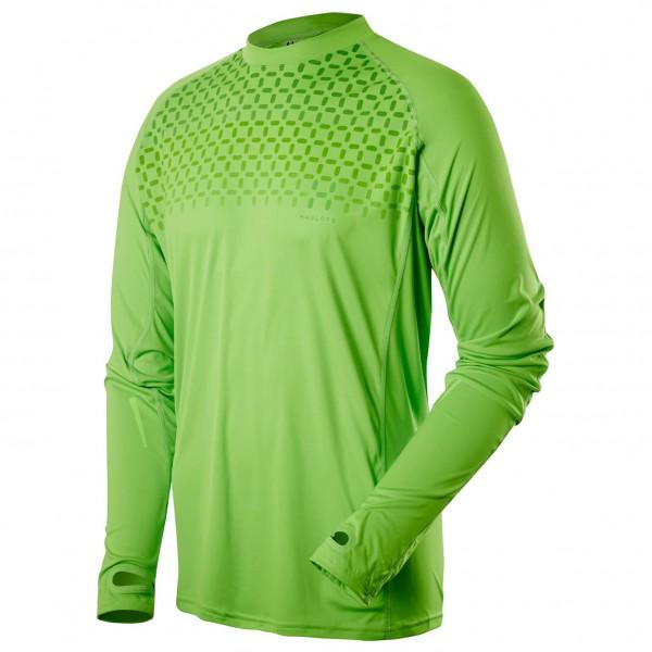 Haglöfs - Scramble LS G Tee - Joggingshirt