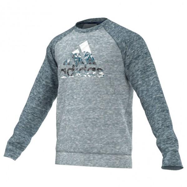 Adidas - Ed Felsblock LS - Longsleeve