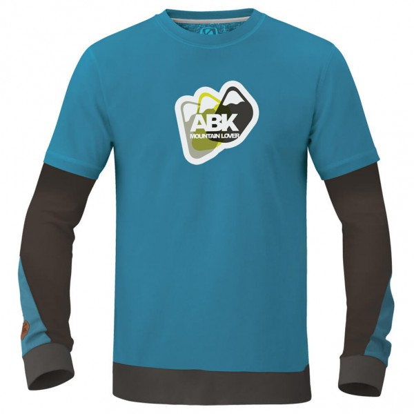 ABK - Nos - Long-sleeve